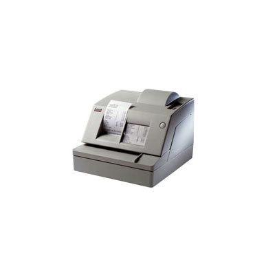 Wincor Nixdorf | Printer ND77 | POS printer | VNRetail Distributor | Bill Printer | Vn Retail | Scoop.it