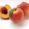 DURAZNO (Prunus Persica)