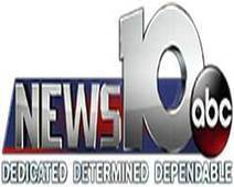 News 10 Abc WTEN Channel 10 Albany NY Live Stre