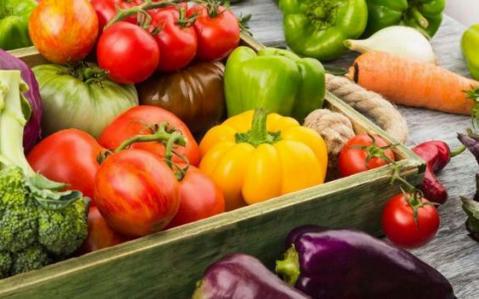 MAROC : Les pesticides, une menace pour la santé des consommateurs et les exportations agricoles