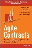 Agile Contracts: Creating and Managing Successful Projects with Scrum - Free eBook Share | Application of Scrum for large Projects | Scoop.it