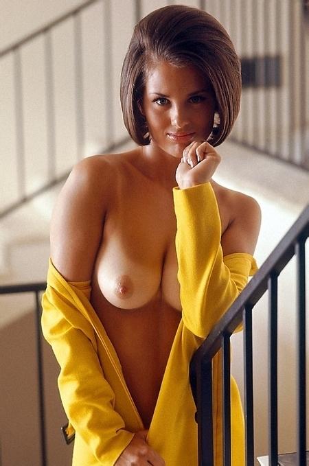 Kerry washington topless sex scene mampc - 2 8