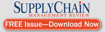 Reverse Logistics Key to Solving Recall Problems - Article from Supply Chain Management Review   Space saving in the Supply chain   Scoop.it