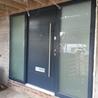 Garage Doors London