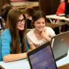 Technology and English Language Learning