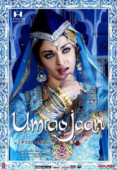 Umrao Jaan the movie english sub 1080p torrent