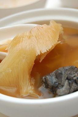 Fiji's fisheries laws; Young's funky fish; Hong Kong bans shark fins | Aquaponics~Aquaculture~Fish~Food | Scoop.it