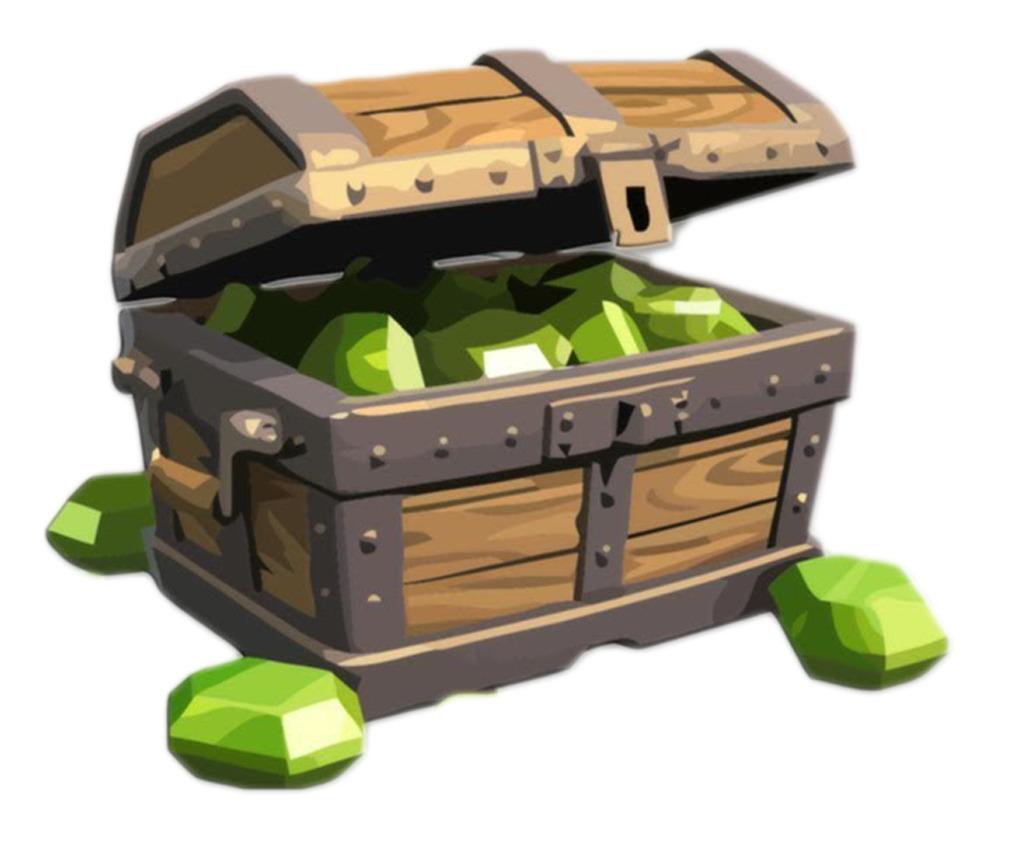 How To Hack Crgenerator.Online Clash Royale Gems Generator Online