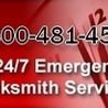 Tukwila Locksmith