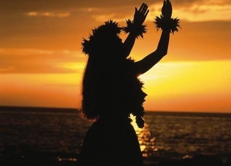 Tout savoir sur le massage hawaien Lomi-Lomi | zenitude - toucher bien-être strasbourg | Scoop.it