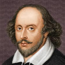 7 leçons de leadership moderne par M. William Shakespeare (hommage).   Management et leadership   Scoop.it