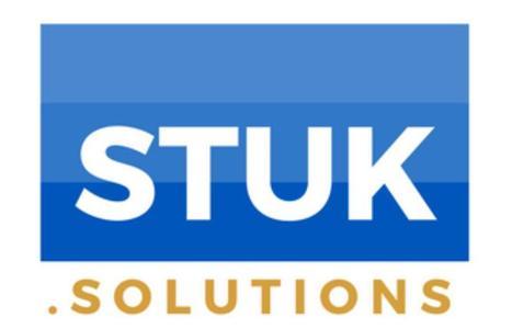 Stuk Solutions News Stuk Solutions