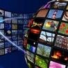 TVSociale SocialTV