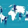 Webmarketing BtoB & Leviers 2.0