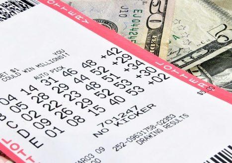 Lottery jitne ka totka   Totka for winning lott