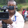 Transformations of Journalism in West Africa