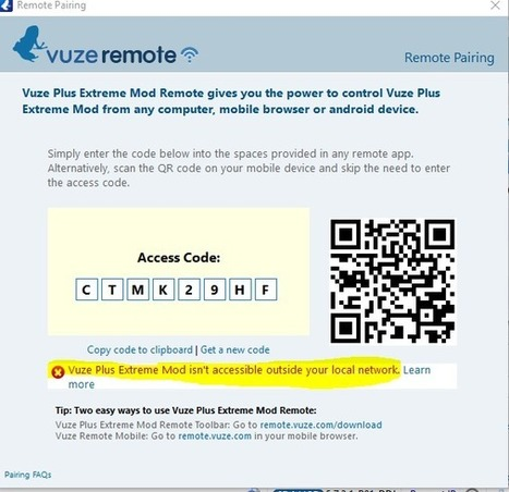 vuze plus download for windows 7
