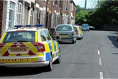 Police find body of man, 18, at house   6 Towns Radio News - Stoke-On-Trent & North Staffordshire   Scoop.it