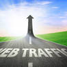Website Traffic Tips and Social Seo