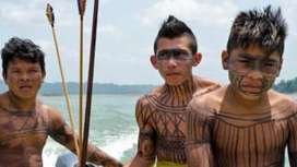 #Amazon culture clash over #Brazil's dams - BBC News | Messenger for mother Earth | Scoop.it