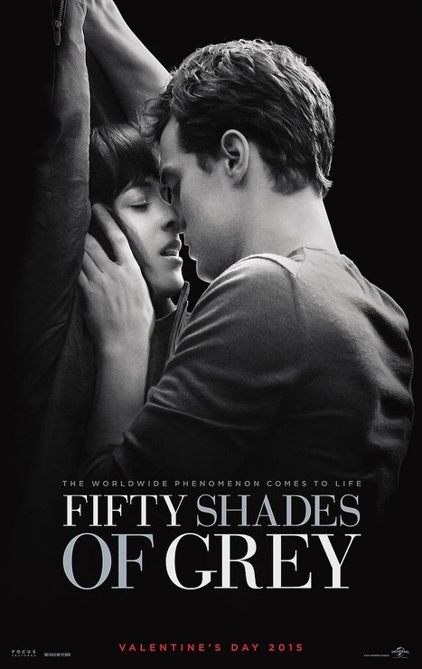 fifty shades of gray movie free download