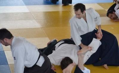La Pratica, i Dan e il Valore delSé | Aikido, l'Arte della Pace | Scoop.it
