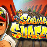 subway surfer pc download | Download Subway Surfer pc game windows 7
