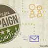 Emerging Online Media