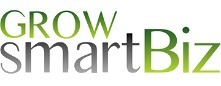 Web.com Small Business Toolkit: Heyo (Social Marketing Tool)   Digital-News on Scoop.it today   Scoop.it