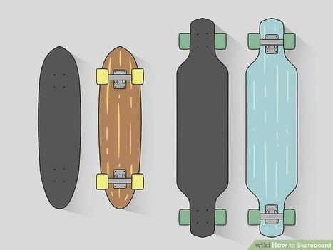Skateboarding made simple full download pulil skateboarding made simple full download fandeluxe Images