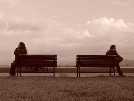Gestion relation client : que faire de la subjectivité ? | La vie en agence web | Scoop.it