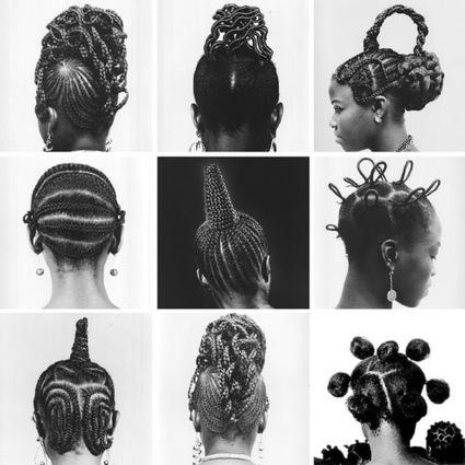 Importance Of The Hair Braiding Shop In Hilliar