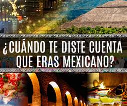 Digitalizan clásicos de la literatura mexicana | Todo eBook | Scoop.it