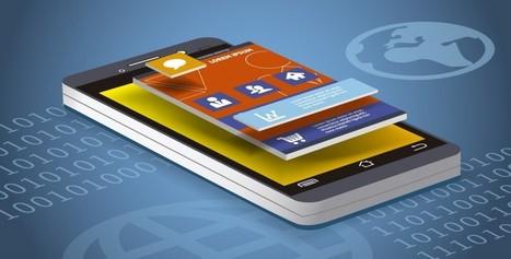 Image result for Mobile Career Portal