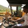 Est du Congo