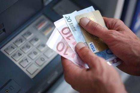 Le crédit à la consommation, bonplan des jihadistes | ISO 26000 facilite le développement humain | Scoop.it