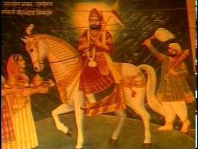 Baba Ramsa Peer hindi movie torrent download