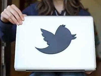 Foto, link e fake su Twitter: ecco la politica 'dal basso' del cittadino social | Comunicazione Politica e Social Media in Italia | Scoop.it