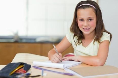 10 Pautas para que los niños y niñas aprendan a aprender.- | secuencias didácticas | Scoop.it