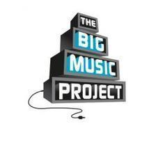 UK : BPI offers funding for paid internships with Big Music Project | Infos sur le milieu musical international | Scoop.it