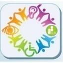 Handicap et emploi, focus sur un projet estudiantin | Génération en action | Scoop.it