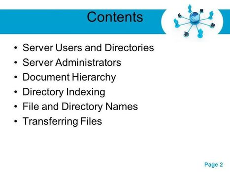 Hfs Http File Server Templates 28 | faditakirsr...