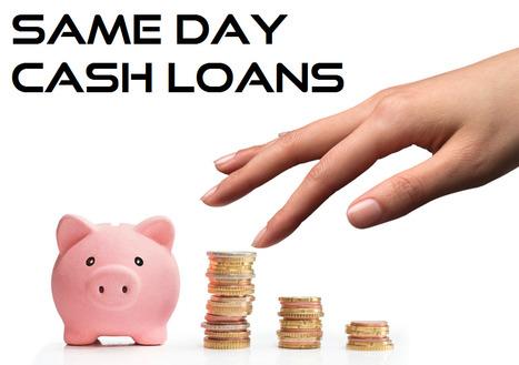 Cash advance authorization letter picture 9
