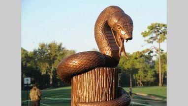 PGA Tour Valspar Championship Returning to Innisbrook   Visit Florida   Salamander Sentinel: Final Edition   Scoop.it