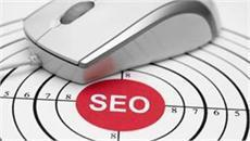 8 Essential SEO Tips For Your Small Business | Aries-Graphic Design & Internet Marketing | Scoop.it