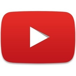 Report Confirms YouTube Paid 'MusicPass' Subscription Details | Music business | Scoop.it