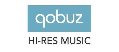 Streaming : Qobuz va prendre un nouveau départ | L'actualité de la filière Musique | Scoop.it