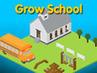 Hooda Math | Juegos interactivos de matemática online | Nivel inicial y 1º Ciclo (en Inglés) | Aprendizaje Infantil | Scoop.it