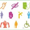 Les publics handicapés dans les institutions culturelles