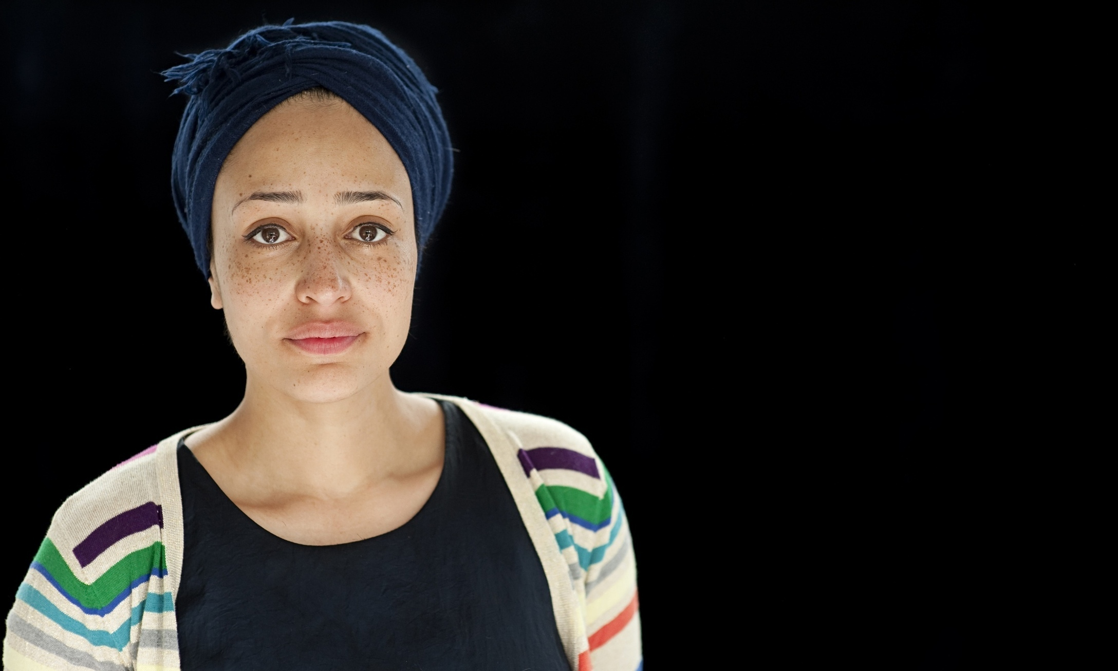 a biography of a novelist zadie smith Zadie smith's unease about the time her daughter spends on makeup is valid the new york times writer is stepping down from her role.
